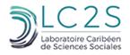 Laboratoire Caribéen de Sciences Sociales (LC2S)