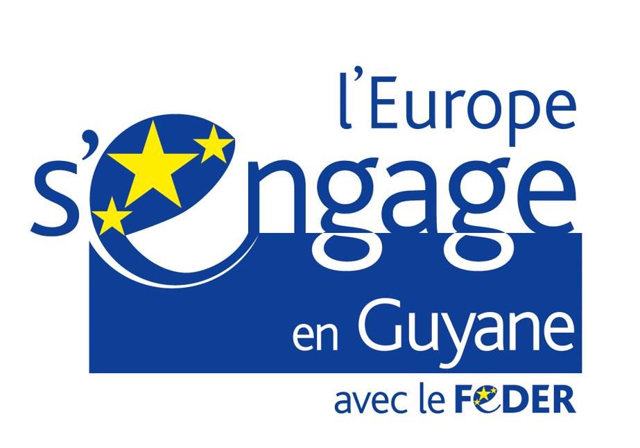 FEDER - Fonds européen de développement régional